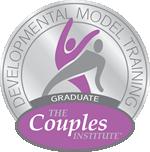 couples institute training logo